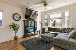 Photo 2: 3541 ADANAC Street in Vancouver: Renfrew VE House for sale (Vancouver East)  : MLS®# R2446192