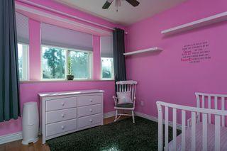 Photo 7: 3541 ADANAC Street in Vancouver: Renfrew VE House for sale (Vancouver East)  : MLS®# R2446192
