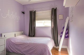 Photo 8: 3541 ADANAC Street in Vancouver: Renfrew VE House for sale (Vancouver East)  : MLS®# R2446192