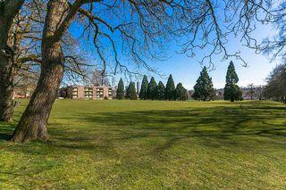 Photo 20: 3541 ADANAC Street in Vancouver: Renfrew VE House for sale (Vancouver East)  : MLS®# R2446192