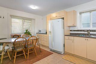 Photo 12: 3541 ADANAC Street in Vancouver: Renfrew VE House for sale (Vancouver East)  : MLS®# R2446192