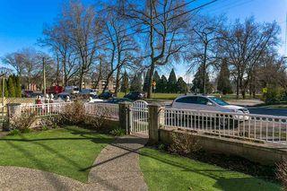 Photo 18: 3541 ADANAC Street in Vancouver: Renfrew VE House for sale (Vancouver East)  : MLS®# R2446192