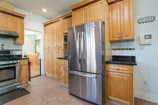 Photo 5: 3541 ADANAC Street in Vancouver: Renfrew VE House for sale (Vancouver East)  : MLS®# R2446192