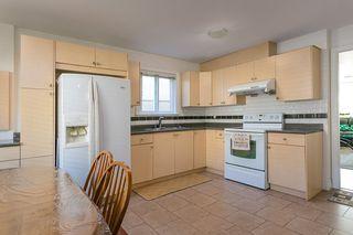 Photo 13: 3541 ADANAC Street in Vancouver: Renfrew VE House for sale (Vancouver East)  : MLS®# R2446192