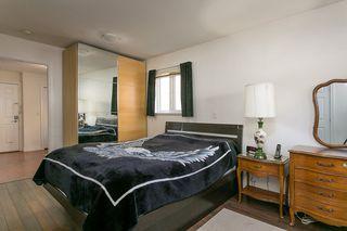 Photo 15: 3541 ADANAC Street in Vancouver: Renfrew VE House for sale (Vancouver East)  : MLS®# R2446192