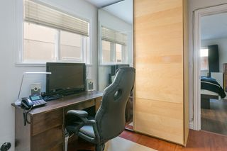 Photo 14: 3541 ADANAC Street in Vancouver: Renfrew VE House for sale (Vancouver East)  : MLS®# R2446192