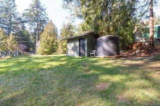 Photo 11: 7760 Milligan Rd in SOOKE: Sk Kemp Lake Single Family Detached for sale (Sooke)  : MLS®# 836502