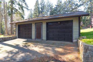 Photo 12: 7760 Milligan Rd in SOOKE: Sk Kemp Lake Single Family Detached for sale (Sooke)  : MLS®# 836502