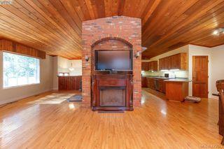 Photo 2: 7760 Milligan Rd in SOOKE: Sk Kemp Lake Single Family Detached for sale (Sooke)  : MLS®# 836502