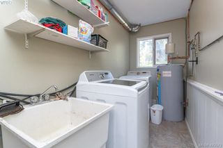 Photo 10: 7760 Milligan Rd in SOOKE: Sk Kemp Lake Single Family Detached for sale (Sooke)  : MLS®# 836502