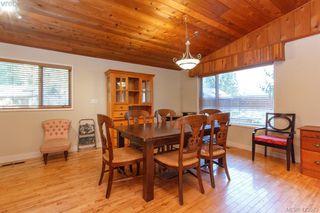 Photo 4: 7760 Milligan Rd in SOOKE: Sk Kemp Lake Single Family Detached for sale (Sooke)  : MLS®# 836502
