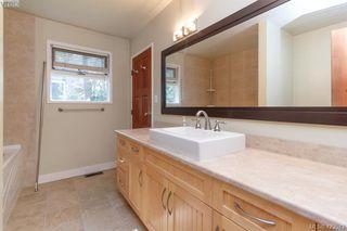 Photo 8: 7760 Milligan Rd in SOOKE: Sk Kemp Lake Single Family Detached for sale (Sooke)  : MLS®# 836502