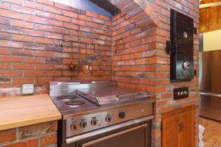 Photo 7: 7760 Milligan Rd in SOOKE: Sk Kemp Lake Single Family Detached for sale (Sooke)  : MLS®# 836502