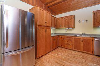 Photo 5: 7760 Milligan Rd in SOOKE: Sk Kemp Lake Single Family Detached for sale (Sooke)  : MLS®# 836502