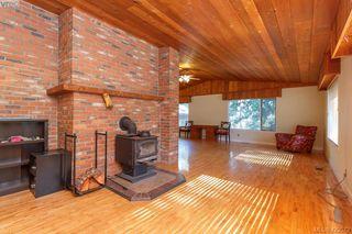 Photo 3: 7760 Milligan Rd in SOOKE: Sk Kemp Lake Single Family Detached for sale (Sooke)  : MLS®# 836502
