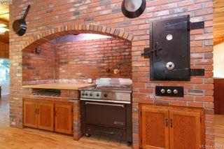 Photo 6: 7760 Milligan Rd in SOOKE: Sk Kemp Lake Single Family Detached for sale (Sooke)  : MLS®# 836502