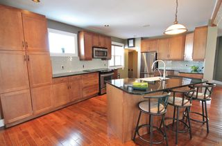 Photo 6: 69025 Willowdale Road in Cooks Creek: House for sale