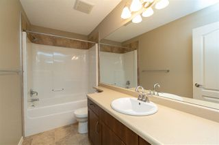 Photo 16: 1307 72 Street in Edmonton: Zone 53 House for sale : MLS®# E4194320
