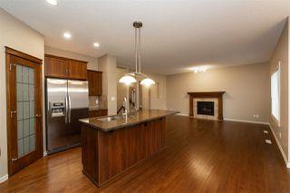 Photo 5: 1307 72 Street in Edmonton: Zone 53 House for sale : MLS®# E4194320