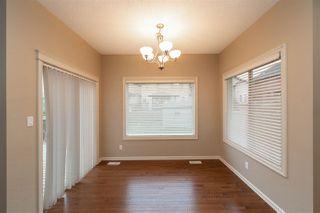 Photo 10: 1307 72 Street in Edmonton: Zone 53 House for sale : MLS®# E4194320