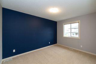 Photo 18: 1307 72 Street in Edmonton: Zone 53 House for sale : MLS®# E4194320