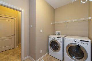 Photo 13: 1307 72 Street in Edmonton: Zone 53 House for sale : MLS®# E4194320
