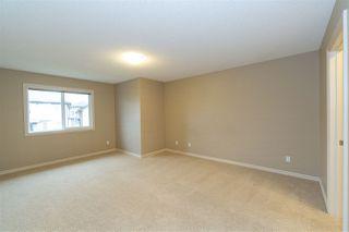Photo 19: 1307 72 Street in Edmonton: Zone 53 House for sale : MLS®# E4194320