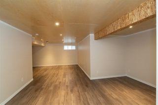 Photo 24: 1307 72 Street in Edmonton: Zone 53 House for sale : MLS®# E4194320