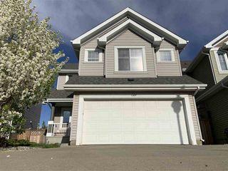 Photo 3: 1307 72 Street in Edmonton: Zone 53 House for sale : MLS®# E4194320
