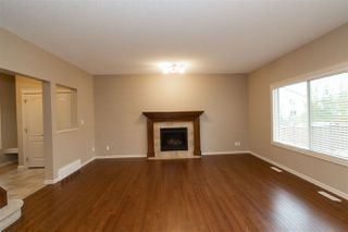 Photo 11: 1307 72 Street in Edmonton: Zone 53 House for sale : MLS®# E4194320