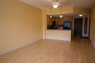 Photo 12: 317 6315 135 Avenue in Edmonton: Zone 02 Condo for sale : MLS®# E4195798