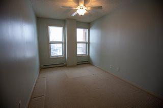Photo 10: 317 6315 135 Avenue in Edmonton: Zone 02 Condo for sale : MLS®# E4195798