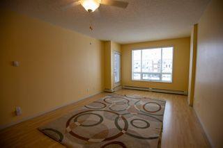 Photo 4: 317 6315 135 Avenue in Edmonton: Zone 02 Condo for sale : MLS®# E4195798