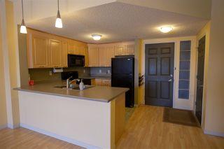 Photo 2: 317 6315 135 Avenue in Edmonton: Zone 02 Condo for sale : MLS®# E4195798