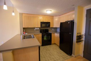 Photo 3: 317 6315 135 Avenue in Edmonton: Zone 02 Condo for sale : MLS®# E4195798