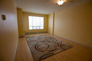 Photo 5: 317 6315 135 Avenue in Edmonton: Zone 02 Condo for sale : MLS®# E4195798