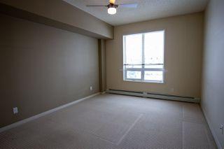 Photo 7: 317 6315 135 Avenue in Edmonton: Zone 02 Condo for sale : MLS®# E4195798