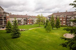 Photo 17: 317 6315 135 Avenue in Edmonton: Zone 02 Condo for sale : MLS®# E4195798