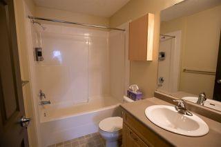 Photo 9: 317 6315 135 Avenue in Edmonton: Zone 02 Condo for sale : MLS®# E4195798