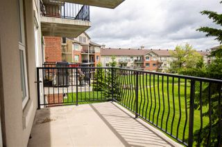 Photo 13: 317 6315 135 Avenue in Edmonton: Zone 02 Condo for sale : MLS®# E4195798
