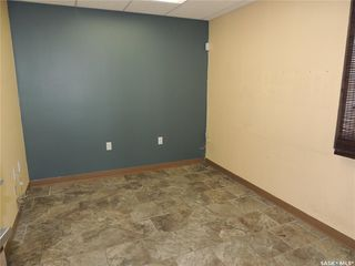 Photo 6: 233 3rd Street in Estevan: Commercial for lease : MLS®# SK806434