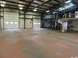 Photo 13: 233 3rd Street in Estevan: Commercial for lease : MLS®# SK806434