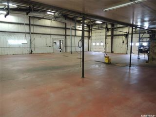 Photo 8: 233 3rd Street in Estevan: Commercial for lease : MLS®# SK806434