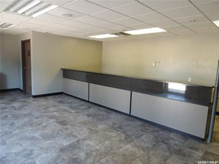 Photo 4: 233 3rd Street in Estevan: Commercial for lease : MLS®# SK806434