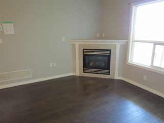 Photo 5: 403 1320 RUTHERFORD Road in Edmonton: Zone 55 Condo for sale : MLS®# E4197039