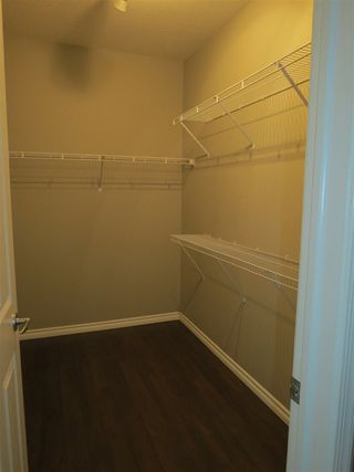 Photo 9: 403 1320 RUTHERFORD Road in Edmonton: Zone 55 Condo for sale : MLS®# E4197039