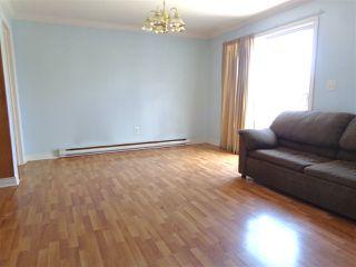 Photo 10: 173 Poplar Street in Pictou: 107-Trenton,Westville,Pictou Residential for sale (Northern Region)  : MLS®# 202008668