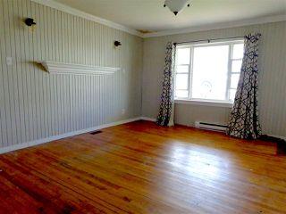 Photo 9: 173 Poplar Street in Pictou: 107-Trenton,Westville,Pictou Residential for sale (Northern Region)  : MLS®# 202008668
