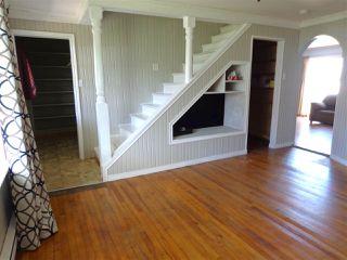 Photo 5: 173 Poplar Street in Pictou: 107-Trenton,Westville,Pictou Residential for sale (Northern Region)  : MLS®# 202008668