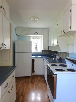 Photo 12: 173 Poplar Street in Pictou: 107-Trenton,Westville,Pictou Residential for sale (Northern Region)  : MLS®# 202008668